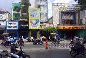 Bán nhà góc 2 mặt tiền đường Trần Quang Khải, 4 x 16m, 1 lầu, giá 23 tỷ