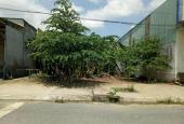 Bán đất tại đường Số 4, Xã Tân Phú Thạnh, Châu Thành A, Hậu Giang DT 80m2, giá 600 triệu
