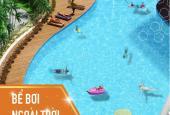Bán căn hộ Bea Sky giá rẻ nhất thị trường Hà Nội