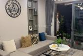 Bán gấp căn hộ The Pega Suite quận 8, căn 2PN chỉ 2,28 tỷ, nhà mới đẹp 100%. LH 0909916089