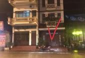 Bán nhà phố vị trí kinh doanh đẹp nhất Sapa, Lào Cai. LH: 0392770345