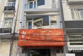 Bán nhà mặt tiền đường Trần Đại Nghĩa, trệt 3 lầu, khu khách sạn cao cấp, DT: 5x19m, giá 10,6 tỷ