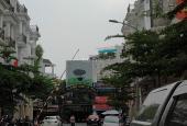 Văn phòng giảm giá 3tr qua mùa dịch - Cityland - Phan Văn Trị - Gò Vấp