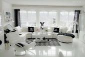 Cho thuê CH lofthouse CC Phú Hoàng Anh giá rẻ 20tr, 5PN, full nội thất cao cấp call 0919243192