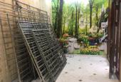 Bán nhà Khương Đình, Thanh Xuân, 40m2 xây 5 tầng mới, sân cổng riêng
