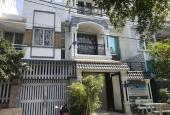 Bán nhà 1 trệt 1 lầu 100m2 (5*20m), khu Mười Mẫu, Bình Trưng Đông, quận 2, giá: 6,8 tỷ