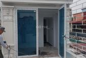 Bán nhà riêng tại đường Phan Đình Giót, Thanh Xuân, Hà Nội, diện tích 60m2