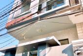 Nhà phố hiện đại 1 trệt 1 lầu cách đường Trần Vĩnh Kiết chỉ 20m - giá 2,2 tỷ