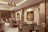 Bán căn hộ chung cư tại Dự án Chung cư 379 Đội Cấn, Ba Đình, Hà Nội diện tích 155m2 giá 5 Tỷ