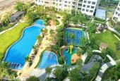 Cần bán căn hộ Palm Height Q2 - căn hộ tầng Sky Garden đẳng cấp - Phong cách sống chuẩn Singapore