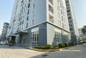 Cho thuê sàn thương mại tầng 1 CT36 Xuân La - Tây Hồ, DT 190m2, giá rẻ nhất Hà Nội