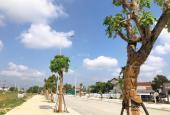 Đất Xanh ra mắt giỏ hàng 50 lô đất nền trung tâm TP Quảng Ngãi chỉ từ 750 triệu. LH 0988 509 579