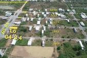 Bán đất khu dân cư Đông Phú, 160m2 Lô C4-3,4 trục chính 9A giá 2,32 tỷ