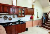 Cần tiền bán nhanh căn nhà ngay KĐT Văn Quán - Hà Đông, 41m2, 4 PN, TK đẹp, không gian mở, 2.38 tỷ