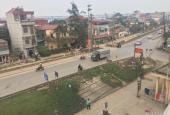 Bán nhà mặt phố An Dương Vương, quận Tây Hồ, 93m2, chỉ 8 tỷ