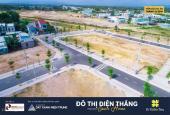 Cơ hội sở hữu đất sát đường QL 1A ngay trạm thu phí Đà Nẵng - Quảng Nam với chỉ từ 750 tr/lô