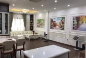 Định cư nước ngoài bán gấp nhà MP khu Kiến Hưng, Hà Đông, ô tô KD thu trên 170tr/th, giá 9,6 tỷ