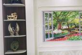 Bán nhà phố Khương Đình, Thanh Xuân, kinh doanh sầm uất, 5 tầng, giá 5.6 tỷ, 0355823198