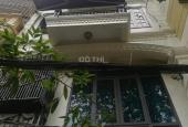 Siêu rẻ - Nhà phố Vương Thừa Vũ, Thanh Xuân, 42m2 x 5 tầng, giá chỉ 3.6 tỷ