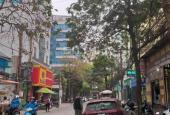 Bán nhà  Trần Quang Diệu diện tích 59m2 giá chỉ 13.8 tỷ