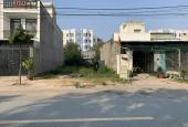 Còn vài lô gần kề cần bán lô đất mặt tiền đường Trần Văn Giàu, đối diện Bệnh Viện Chợ Rẫy 2