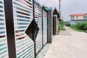 Bán nhà riêng tại đường Hùng Vương, Xã Phú Đông, Nhơn Trạch, Đồng Nai DT 143m2 giá 2.95 tỷ