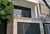 Bán nhà hẻm nhựa 6m đường Trường Chinh, Tân Bình, 70m2, giá 8 tỷ