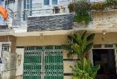 Bán nhà riêng tại đường Lê Văn Lương, Xã Phước Kiển, Nhà Bè, diện tích 31m2, giá 1.680 tỷ