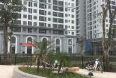 Chỉ với 1,8 tỷ sở hữu ngay căn hộ 3pn, 2vs full nội thất liền tường tại Hateco Xuân Phương
