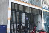 Bán nhà 5x18m, giá 1.8 tỷ thuộc thị trấn Đức Hòa, Long An