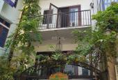 Cho thuê mặt tiền 155 Phan Đình Phùng Quận Phú Nhuận.