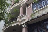 Cho thuê mặt tiền 88 Bùi Thị Xuân, Quận 1.