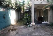 Cho thuê nhà mặt tiền 88 Bùi Thị Xuân, Quận 1