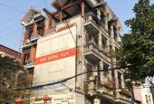 Chính chủ bán gấp nhà 5 tầng, 66.7m2, giá tốt nhất Phủ Lý, Hà Nam