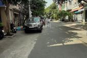 Bán nhà nát Quận Phú Nhuận gấp quá gấp vì ngộp ngân hàng, hẻm 10m Phan Xích Long