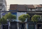 Bán nhà mặt tiền Võ Văn Kiệt, Q. 1, diện tích 627m2, 150 tỷ