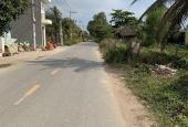 Cần bán nhanh 2 lô đất liền nhau mặt tiền đường Phước Thiện, Quận 9, DT 4x16m