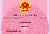 Bán nhà mặt tiền đường Đỗ Xuân Hợp, Quận 9, dự án Hoàng Anh Minh Tuấn, sổ hồng chính chủ