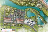 Bán đất nền DA tại dự án Regal One World Regency, Điện Bàn, Quảng Nam, DT 115m2