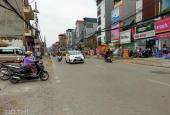 Rất hiếm, bán nhà 2 mặt phố Trương Định, Hai Bà Trưng, DT 30m2 x 5T, giá 6,4tỷ
