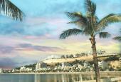 Suất ngoại giao, BT trung tâm Bãi Cháy, Monaco Hạ Long 455m2, trả trước 5 tỷ nhận nhà. 0966118329