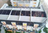 Đất nền dự án khu đô thị Eco City Premia, Buôn Ma Thuột, Đắk Lắk