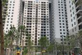 Bán căn hộ chung cư tại dự án Saigon South Residences, Nhà Bè, Hồ Chí Minh DT 71m2, giá 2,8 tỷ