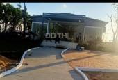 Bán đất nền dự án tại Dự án Kỳ Co Gateway, Quy Nhơn, Bình Định diện tích 80m2 giá 1500000000 Triệu
