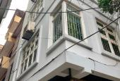 Nhà bán phố Hoàng Quốc Việt 7 tầng, lô góc vỉa hè thang máy 30m KD khủng 55m2, 9.5 tỷ