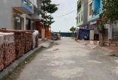 Nhanh tay liên hệ để sở hữu lô đất đẹp nhất Thái Bình
