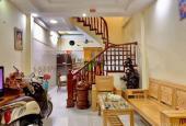 CẤP BÁO bán gấp nhà phố Nguyễn Lân, Thanh Xuân, 4 tỷ 3, nhà đẹp ở luôn, tặng nội thất 0396919255