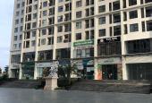Chính chủ cần bán gấp trả nợ shophouse An Bình City 6 tỷ 700tr 60m2 x 2 tầng. LH 0916366333