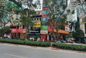 Bán nhà mặt Hồ Văn Chương, kinh doanh, thang máy, DT 70m2 x 7T, giá 10,5 tỷ