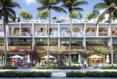 Bán nhà mặt phố dự án Thanh Long bay The Sound, giá từ 4 tỉ 5, thanh toán 4 năm sở hữu lâu dài